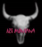 Art Montana